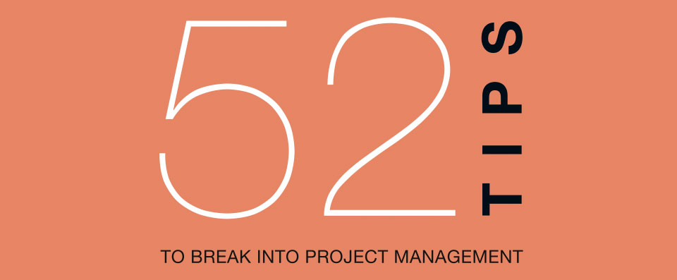 52-tips-for-digital-project-management