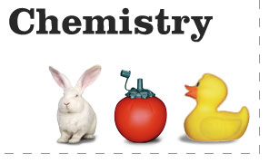 Chemistry Group