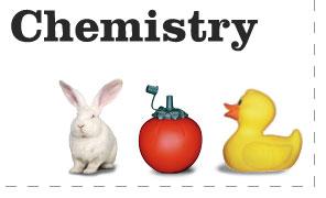Chemistry Group