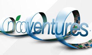 Nicoventures