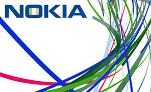 Nokia Ireland Portal