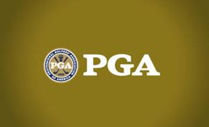 PGA Broadband