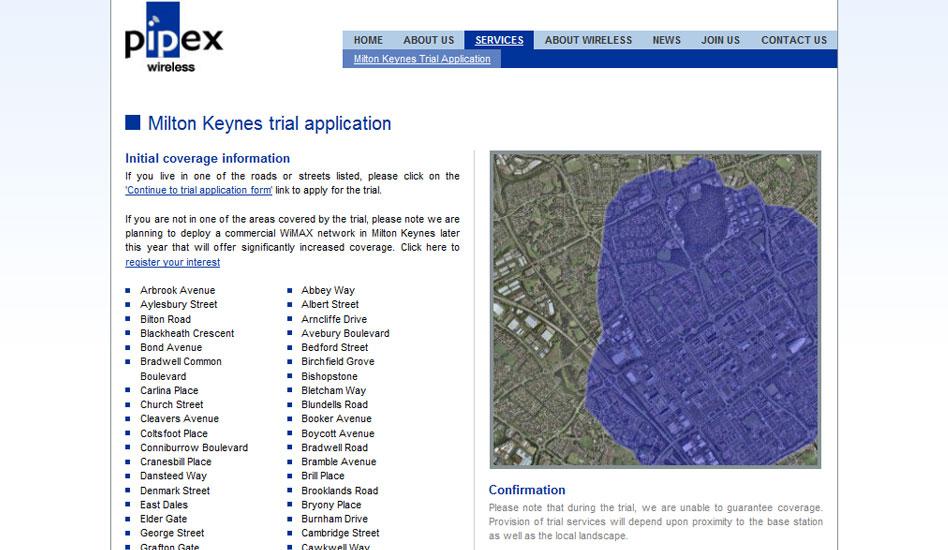 pipex-wireless-web-project-coverage