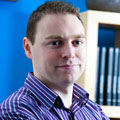 The Web Project Manager Interviews: Rob Smith